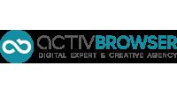 Activbrowser